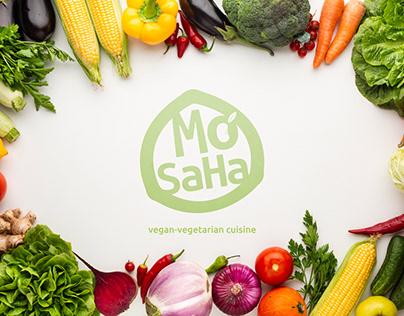 Mo'SaHa