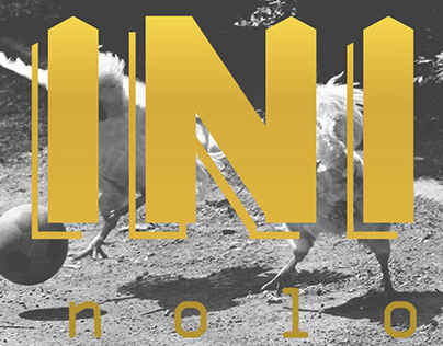 Trinity Technology Logo Design