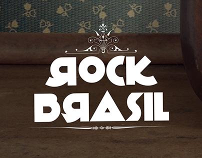 Rock Brasil_1