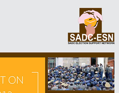 SADC-ESN 32 Page Booklet Cover