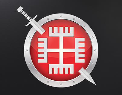 Sistema / Sambo Logo
