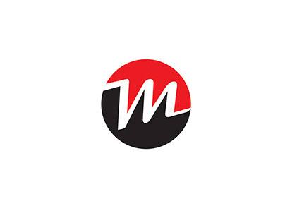 Multi Moving Trade Pvt Ltd