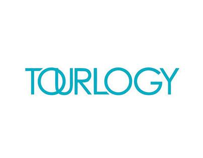 Tourlogy Pvt Ltd