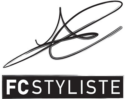 FC STYLISTE