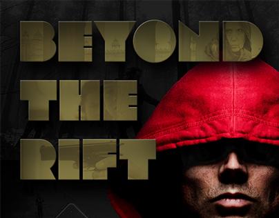 Beyond the Rift