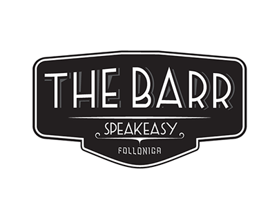 The Barr