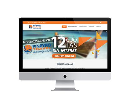 AmamosViajar.com.ar