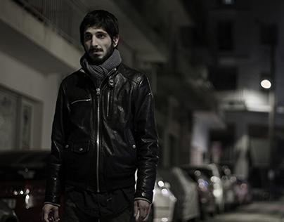 Dark Illusion (film 2014). cinematography by tk.