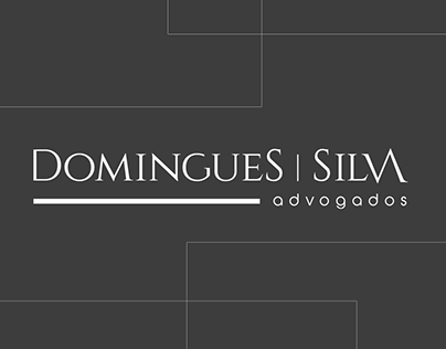 Domingues & Silva Advogados