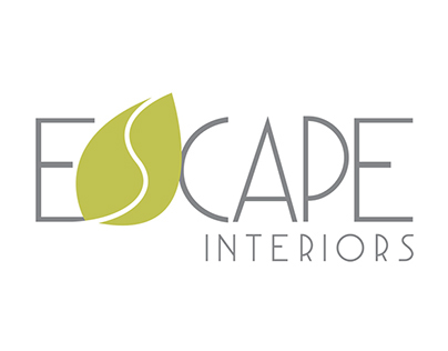 Escape Interiors (Commercials)