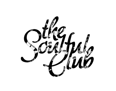The Soulful Club