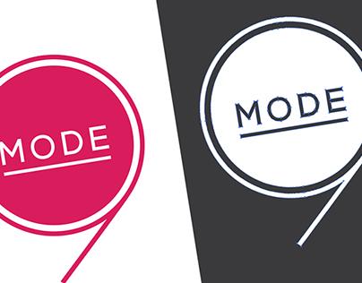 Mode 9 Exploration + Development