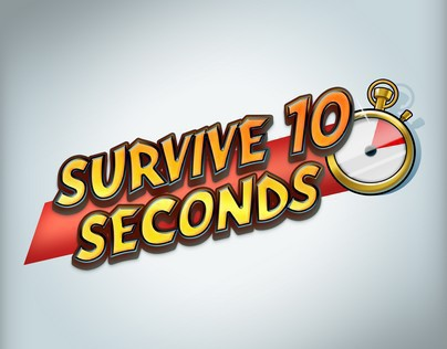 Survive 10 Seconds