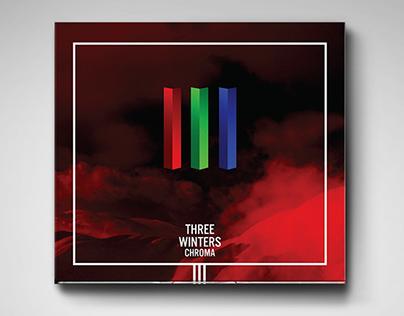 Three Winters