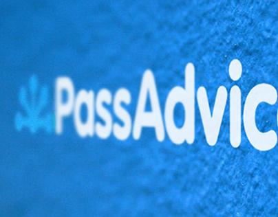 PassAdvice.me