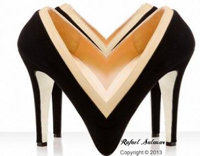 Shoe Love Series