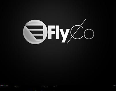 FlyCo Offcialflyco.com