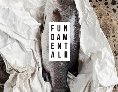 Fundamental Magazine