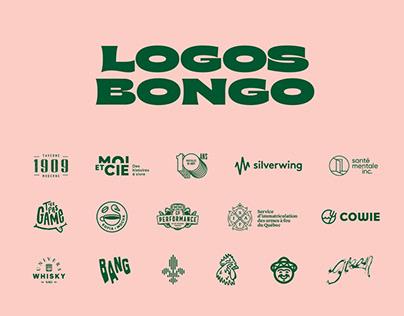 Logos Bongo