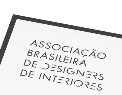 ABD - Logo e Branding