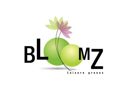 Bloomz Brochure