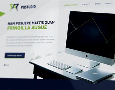 PQ Studio