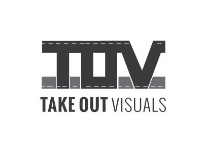Take Out Visuals