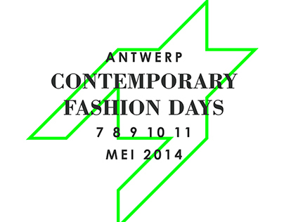 Contemporary Fashion Days