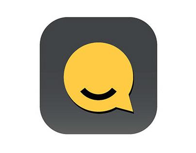 Barakabits App