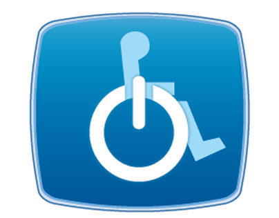 Assistive Technology Advisory Council Logo