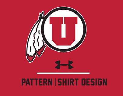 Utah Utes | Under Armour