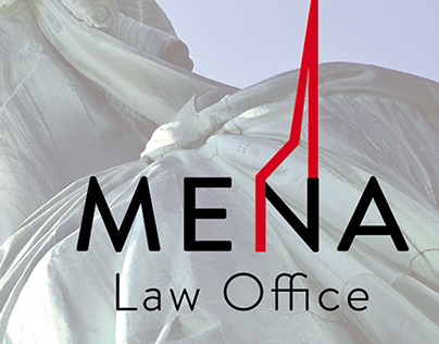 MENA Law Office