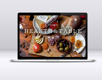 Hearth & Table
