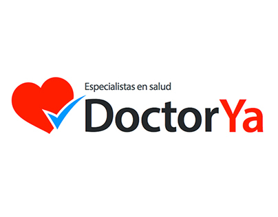 DoctorYa