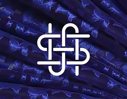 Shekart