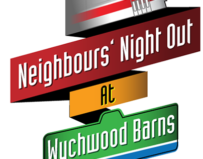 NNO Graphics