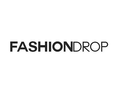 The Fashion Drop