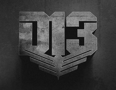 District 13 Interactive Campaign