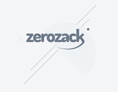 zerozack..