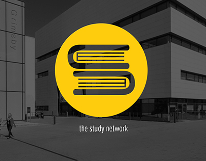 The Study Network