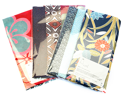 KOFU Fabric