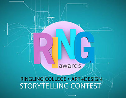 The Ring Awards