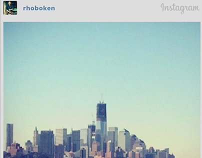 One World Observatory - Crowdsourced video