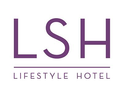 LSH Lifestyle Hotel