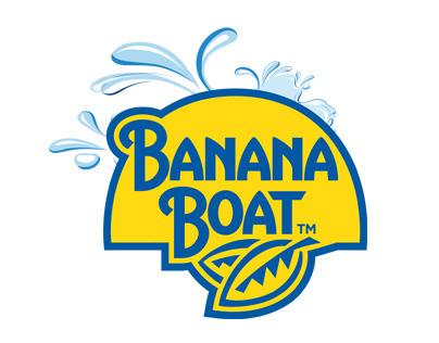Awareness Campaign for Banana Boat