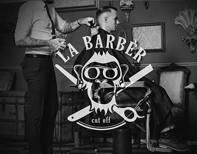 La Barber