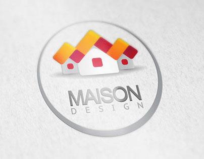 TPL- Maison Design