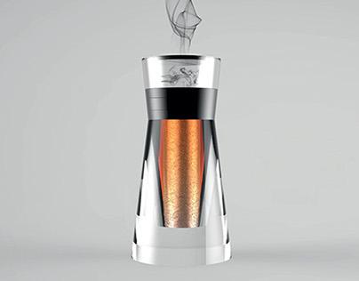 Porsche Design product design