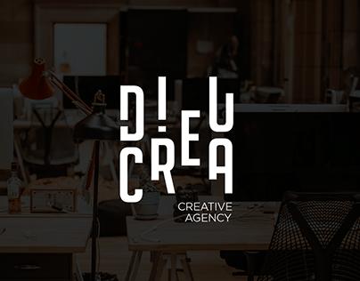 Branding DIEUCREA