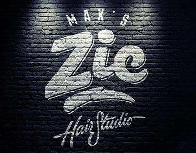 ZIC Hair Studio